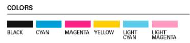 linha-corante-colors